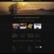 Aktuelles Neuentwurf Startseite