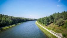 Tour Nr. 29 Main-Donau-Tour