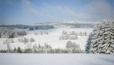 Tour Nr. 37 Schneeschuhwanderweg