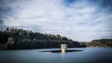Tour Nr. 3 Fränkischer Fjord