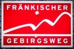 Wegweiser Fränkischer Gebirgsweg-8741-min