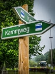 Kammweg