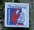 Marien-Wegweiser