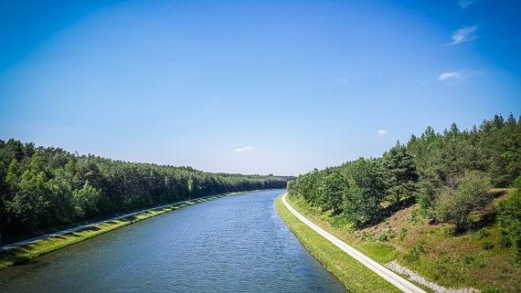 Main-Donau-Tour