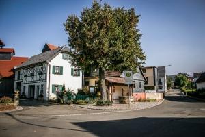 Startpunk Wolfsdorf
