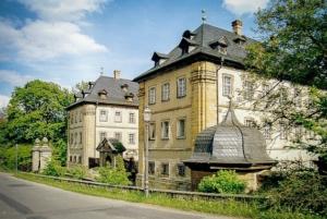 Schloss Gereuth