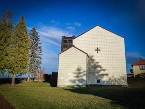 St.-Michael-Kapelle Gehülz