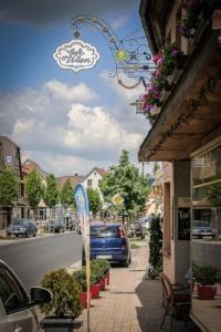 Marktplatz Euerdorf