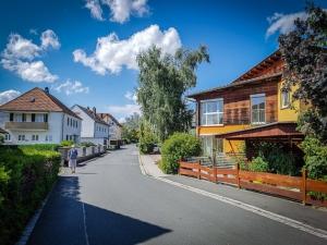 Mainleuser Ortsteil Pölz